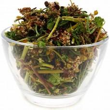 Гречиха - цветы и трава, 50 гр.