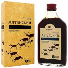Алтайский бальзам «Чага» противовоспалительный, 250 мл.