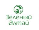 Зелёный Алтай